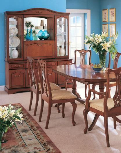 solid cherry table and chairs solid cherry dining room table chairs for sale in