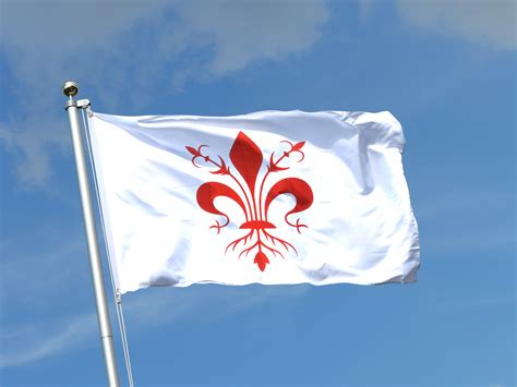 List Manufacturers Of Florence Flag Buy Florence Flag - buy florence flag 3x5 ft 90x150 cm royal flags