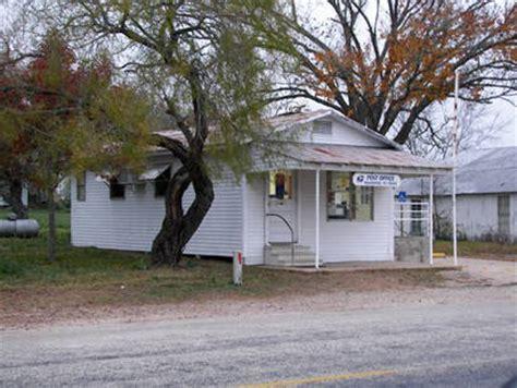 Muldoon Post Office muldoon