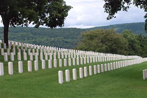 va national service help desk va seeks services at rhinelander national veterans burial