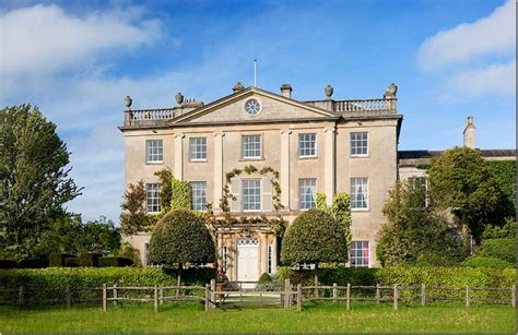 Pictures Of Country Homes Interiors Highgrove Highgrove House Pinterest
