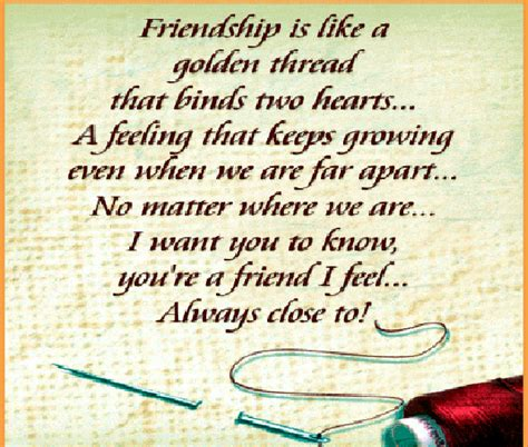 day card sayings for friends friendship day sms happy friendship day special