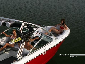 meadow lake boat rentals black meadow landing boat rentals marina jet ski for rent