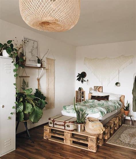 quarto hippie  ideias  transmitir paz  amor
