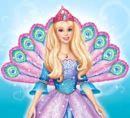 17 images barbie films rapunzel barbie barbie princess