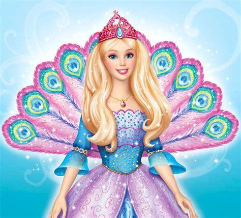 film of barbie 17 best images about barbie films on pinterest rapunzel