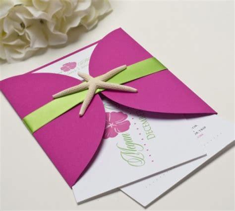 invitation card unique design top wedding invitation mistakes weddingelation
