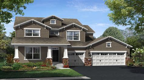 minneapolis home builders cities new homes minneapolis home builders