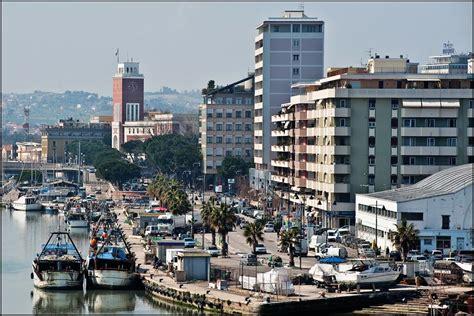 best western hotel pescara best western hotel plaza pescara italy booking