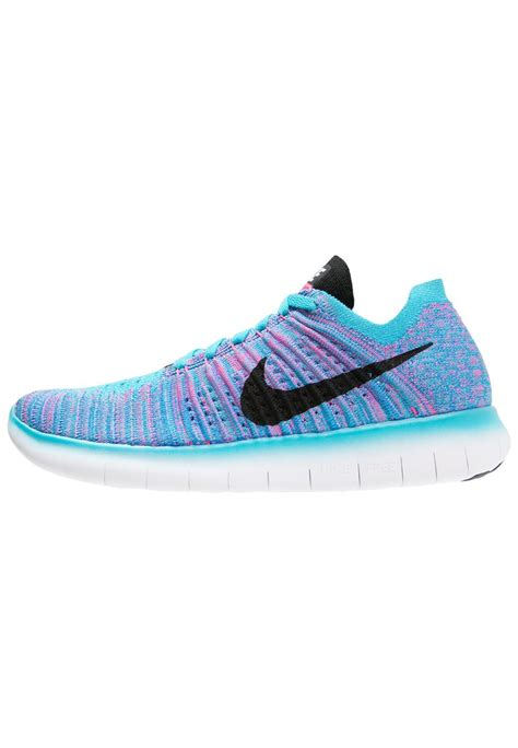 fly knit free run nike free run flyknit pink endeavouryachtservices co uk