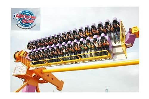 discount coupons for adventure island delhi