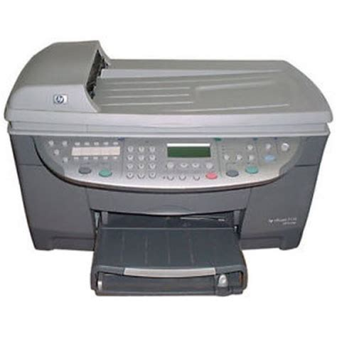Printer Hp Officejet 7110 hp officejet 7110 ink remanufactured and original
