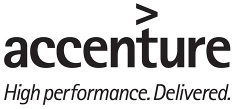 accenture sedi white papers cfo tools resources for financial
