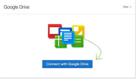 edmodo google drive this is how to use google drive with edmodo to share docs