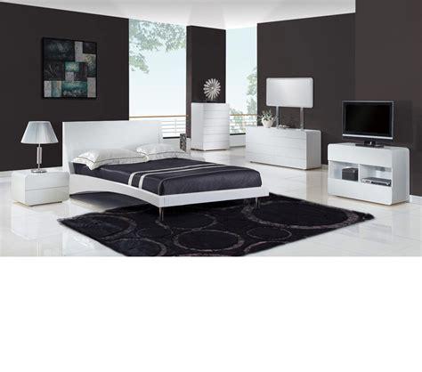 bedroom furniture bristol dreamfurniture bristol contemporary glossy bedroom set