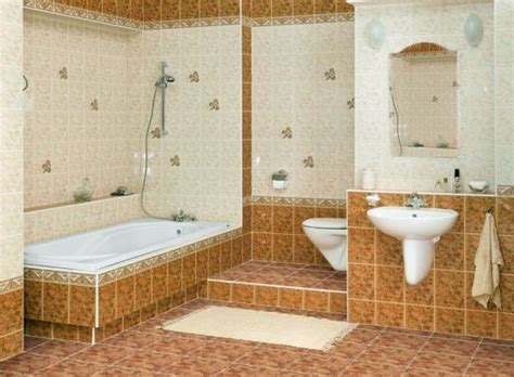 best type of flooring for bathrooms 21 creative types of bathroom tiles eyagci com