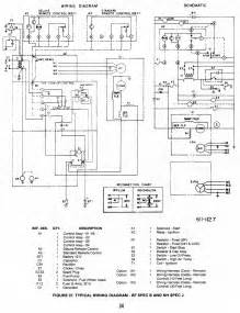 wiring diagram for onan 5500 generator wiring free engine image for user manual
