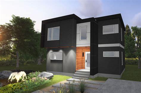 maison drummond maisons drummond maisons pr 233 fabriqu 233 es usin 233 es plan