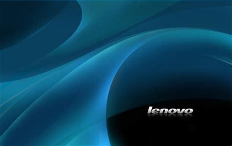 wallpaper for laptop hd quality free download lenovo ibm thinkpad lenovo 1900x1200 wallpaper high quality