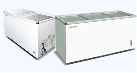 Freezer Kulkas harga kulkas freezer untuk tilan bisnis es krim anda