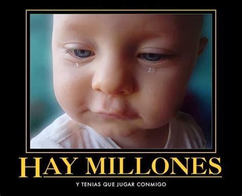 imagenes de tristeza con frases en ingles im 225 genes con frases de tristeza