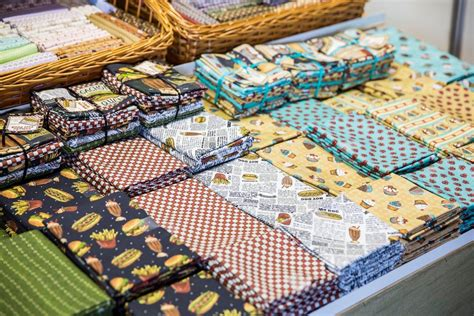 Patchwork Craft Fair - patchwork craft fair 28 images patchwork show craft
