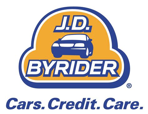 in house loan car jd byrider auto loans