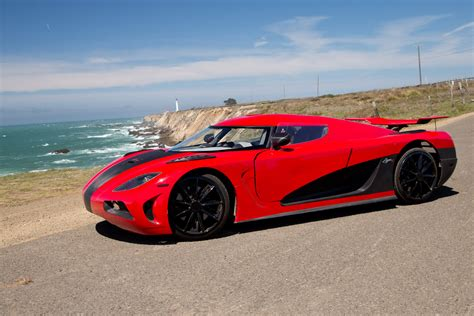 koenigsegg car from need for speed check out the expensive supercars in need for speed