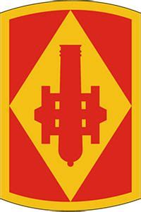 75th field artillery brigade (united states) wikipedia