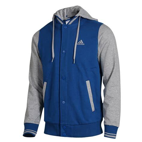 adidas new year jacket original new arrival 2016 adidas s jacket hoodie