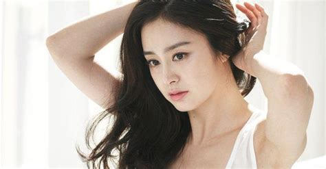 who are the most beautiful teeens star in the philippines most beautiful korean actress list hottest south korean