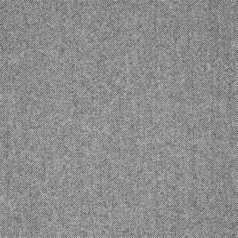heather grey pattern illustrator greys abraham moon sons ltd