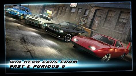 ff6 the apk fast furious 6 the 187 android 365 free android