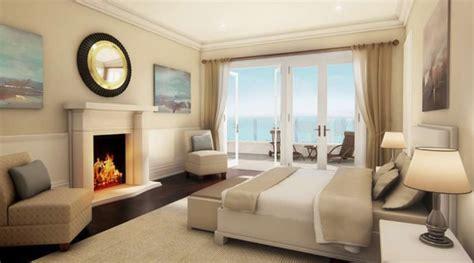 marco island luxury condos buymarco