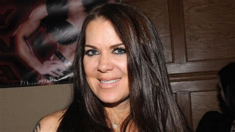 Los Angeles County Coroner Search Los Angeles County Coroner S Office Defers Ruling On Joanie Quot Chyna Quot Laurer S