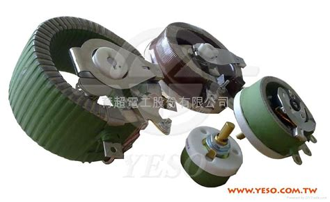 yeso resistors power resistor yeso 28 images non flammable wave shape ribbon wound power resistor taiwan