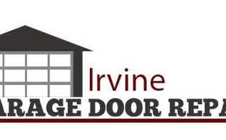 Custom Track Doors Hometalk Irvine Garage Door Repair