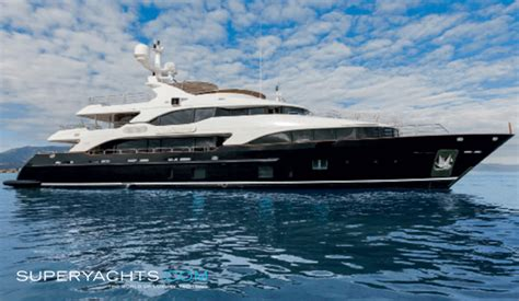 yacht checkmate layout checkmate charter benetti motor yacht yacht