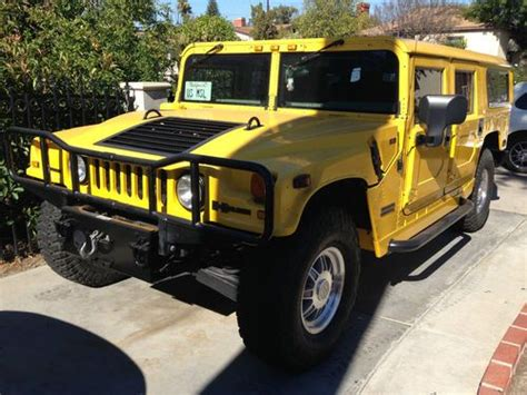 how to download repair manuals 1999 hummer h1 parental controls service manual 1999 hummer h1 removal service manual 1999 hummer h1 removal 1999 hummer h1