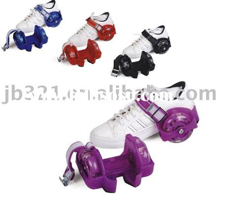 roller skates with flashing lights abec 5 zz809 abec 5 zz809 manufacturers in lulusoso com