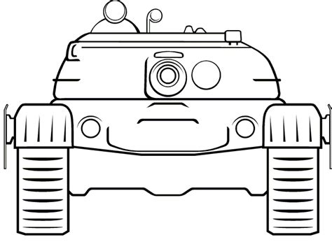 tanki coloring page tanki coloring pages sketch coloring page