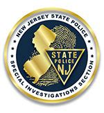 special investigations section special investigations section new jersey state police