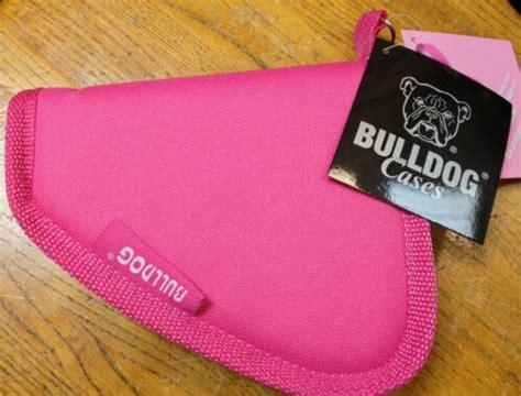 small rug shooers bulldog pink x small pistol rug bd609p indoor shooting center gun shop