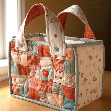 Best 25 Patchwork Ideas On - 25 best ideas about patchwork on sewing
