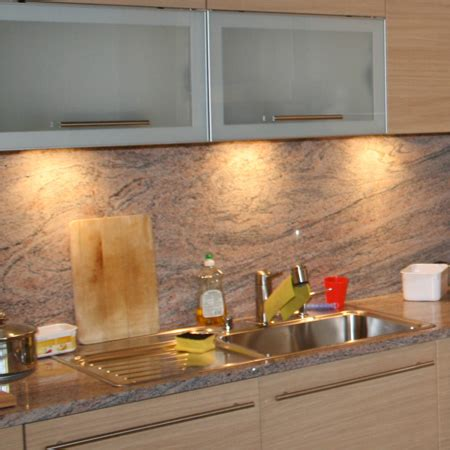 granito per top cucina top cucina ceramica top in granito per cucine