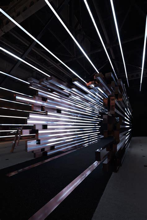 coordination asias   light transforms  digital