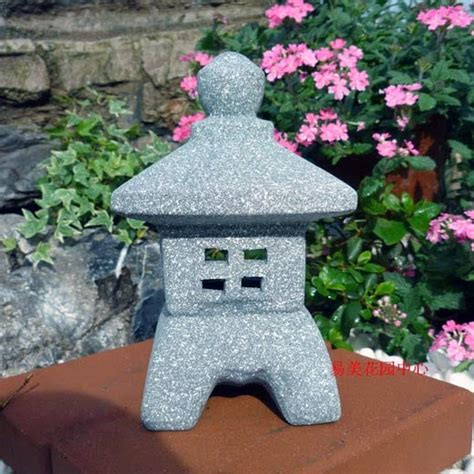 japanese style garden ornaments ayanahouse