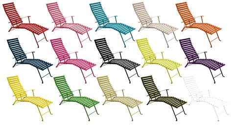 Canapãģåą Convertible Ikea Occasion Mobilier Design Sur Atoutdesign Fr