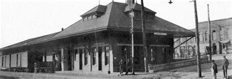 bartow history museum cartersville bartow