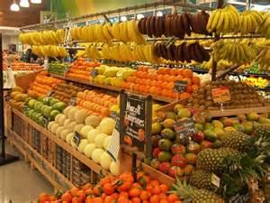 Farm To Table San Francisco New Haight Ashbury Store Whole Foods Market